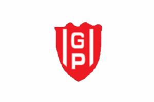 Sociedade Grêmio Pratense